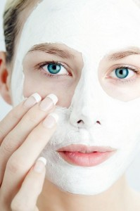 tips for face cleaning